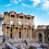 Ephesus – Visiting the Ancient World